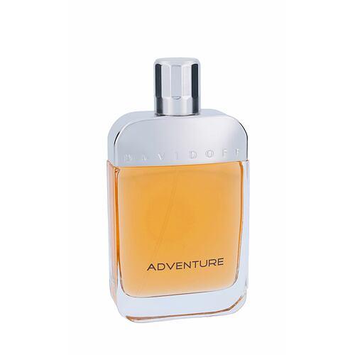 Davidoff Adventure EDT 100 ml pro muže