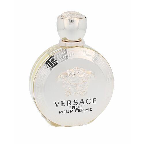 Versace Eros Pour Femme EDP 100 ml pro ženy