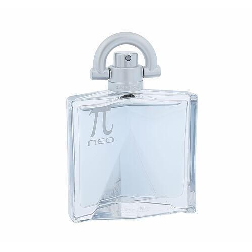 Givenchy Pí Neo EDT 50 ml pro muže