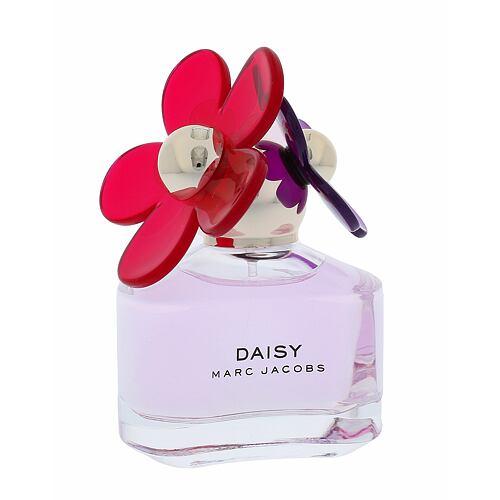 Marc Jacobs Daisy Sorbet EDT 50 ml pro ženy