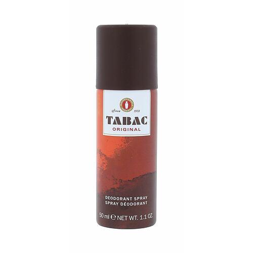 TABAC Original deodorant 50 ml pro muže