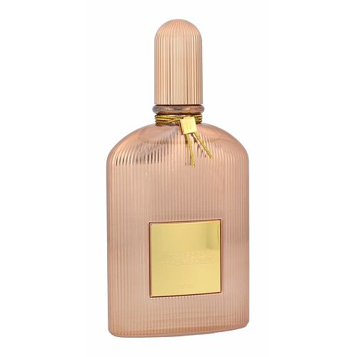 Tom Ford Orchid Soleil EDP 50 ml pro ženy