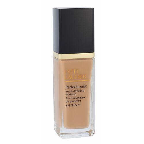 Estée Lauder Perfectionist SPF25 makeup 30 ml pro ženy