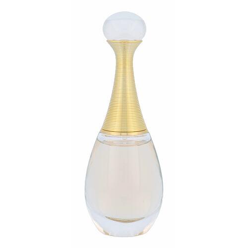 Christian Dior J´adore EDP 30 ml pro ženy