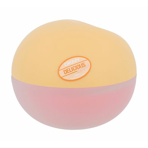 DKNY DKNY Delicious Delights Dreamsicle EDT 50 ml pro ženy