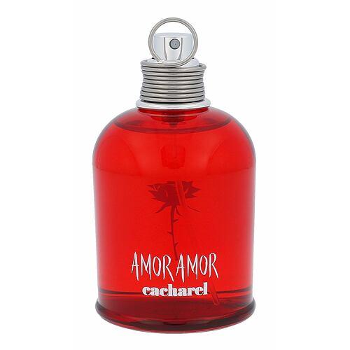 Cacharel Amor Amor EDT 100 ml pro ženy