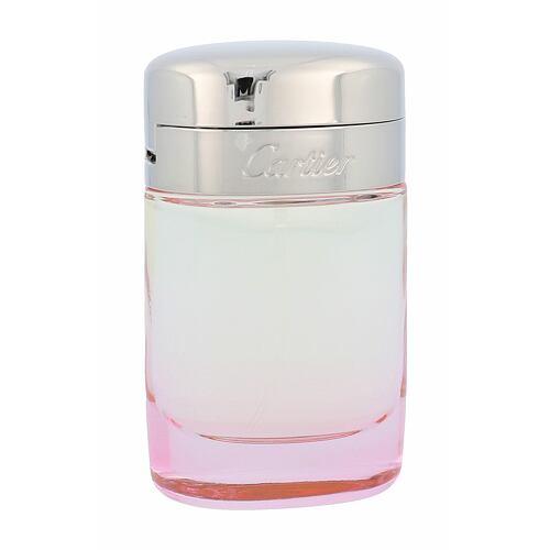Cartier Baiser Vole Lys Rose EDT 100 ml pro ženy