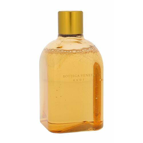 Bottega Veneta Knot sprchový gel 200 ml pro ženy