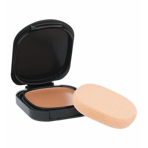 Shiseido Advanced Hydro-Liquid makeup 12 g pro ženy