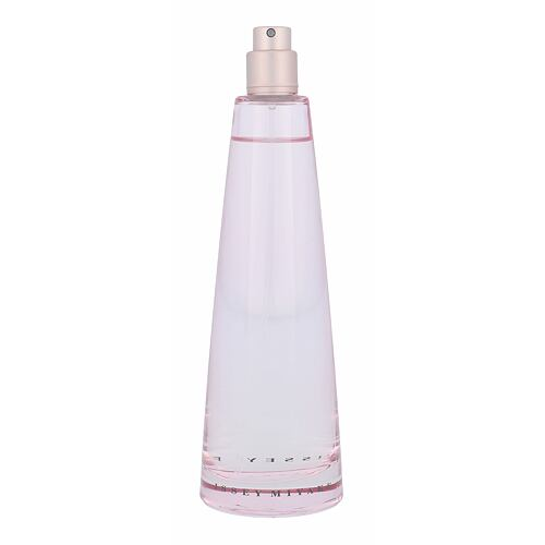 Issey Miyake L´Eau D´Issey Florale EDT 90 ml Tester pro ženy