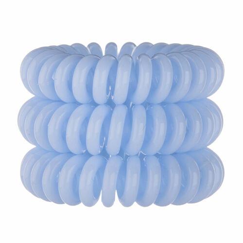 Invisibobble Power Hair Ring gumička na vlasy 3 ks pro ženy