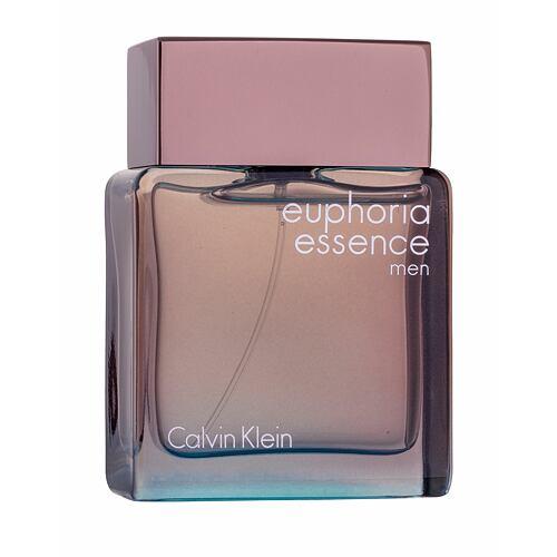 Calvin Klein Euphoria Essence Men EDT 50 ml pro muže