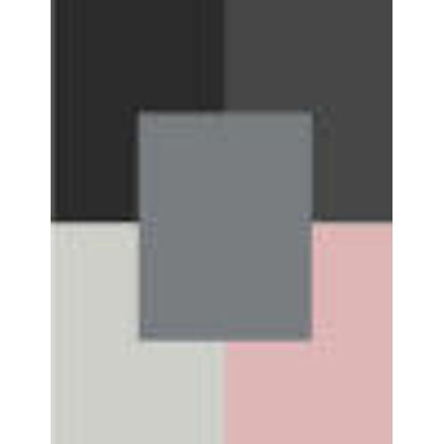 Lancome Hypnose Drama Eyes 5 Color Palette oční stín 2,7 g Poškozená krabička pro ženy