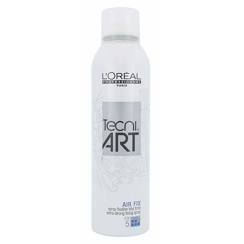 L´Oréal Professionnel Tecni.Art Air Fix lak na vlasy 250 ml pro ženy
