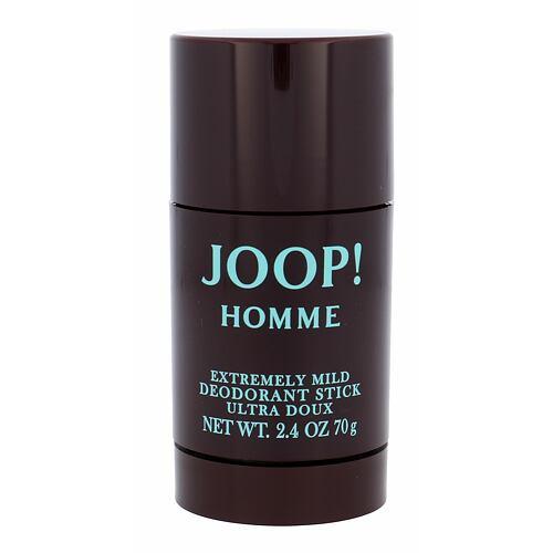 Joop Homme deodorant 75 ml pro muže
