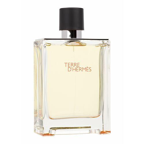 Hermes Terre D´Hermes EDT 200 ml pro muže