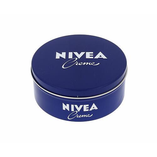 Nivea Creme denní pleťový krém 250 ml Unisex