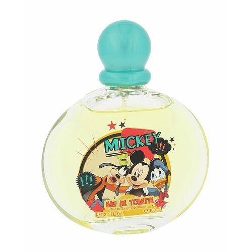 Disney Mickey !!! EDT 100 ml Unisex