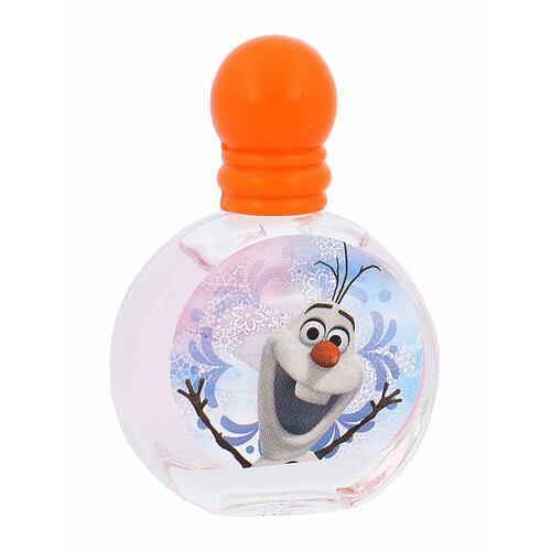 Disney Frozen Olaf EDT 7 ml Unisex