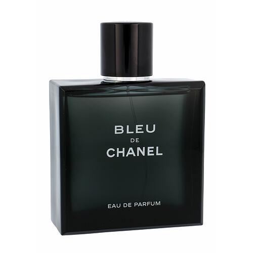 Chanel Bleu de Chanel EDP 150 ml pro muže