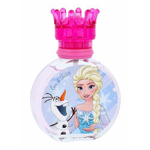 Disney Frozen EDT 50 ml Unisex