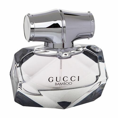 Gucci Gucci Bamboo EDP 30 ml pro ženy
