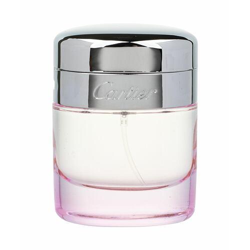 Cartier Baiser Vole Lys Rose EDT 30 ml pro ženy