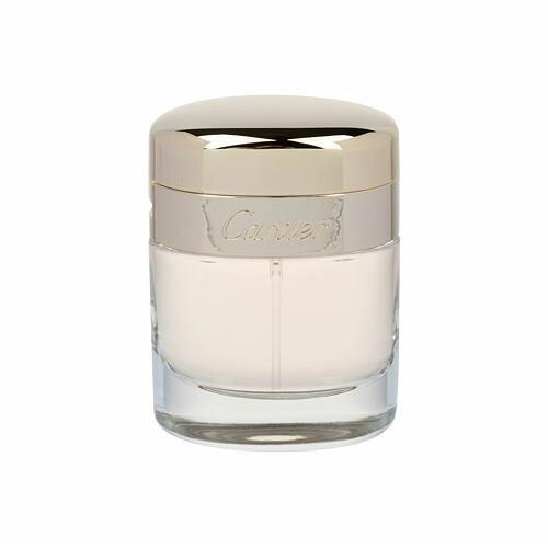 Cartier Baiser Vole EDP 30 ml pro ženy