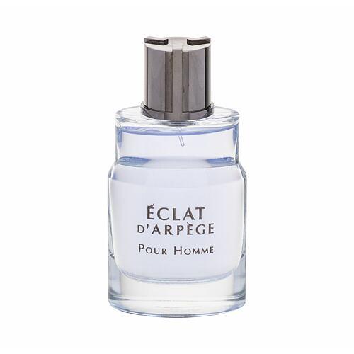 Lanvin Éclat D´Arpege Pour Homme EDT 30 ml pro muže