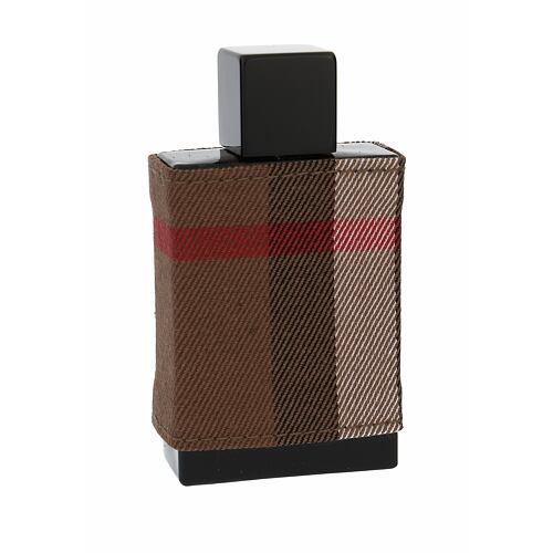 Burberry London EDT 50 ml pro muže