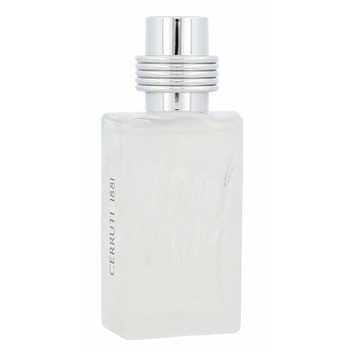 Nino Cerruti Cerruti 1881 Pour Homme voda po holení 50 ml pro muže