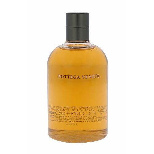 Bottega Veneta Bottega Veneta sprchový gel 200 ml pro ženy