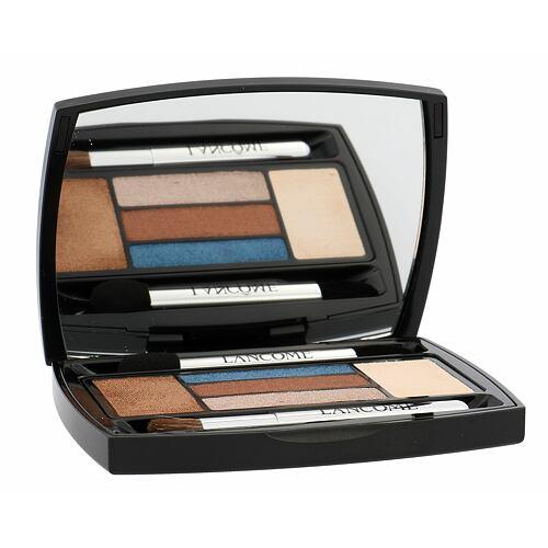 Lancome Hypnose 5 Eyeshadow Palette oční stín 2,5 g pro ženy