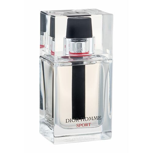 Christian Dior Dior Homme Sport 2017 EDT 50 ml pro muže
