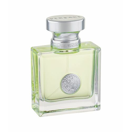 Versace Versense deodorant 50 ml pro ženy
