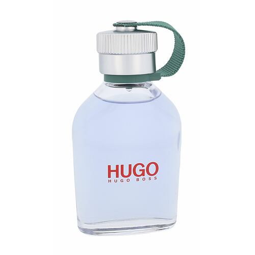 HUGO BOSS Hugo Man voda po holení 75 ml pro muže