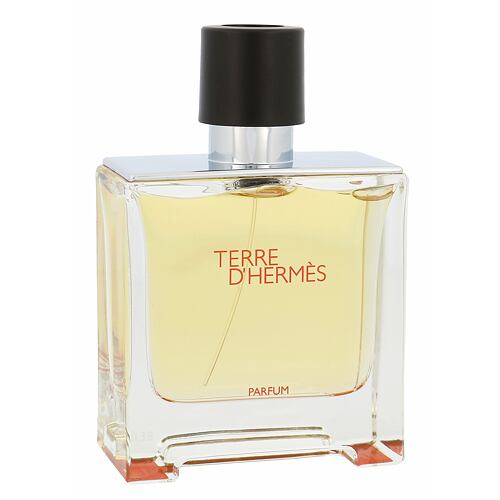 Hermes Terre D´Hermes parfém 75 ml Tester pro muže