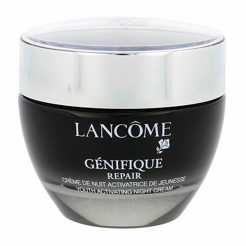 Lancome Genifique Repair Youth Activating noční pleťový krém 50 ml pro ženy