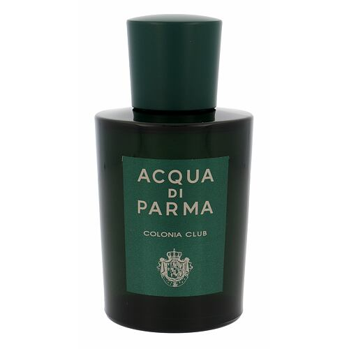 Acqua di Parma Colonia Club EDC 100 ml Unisex