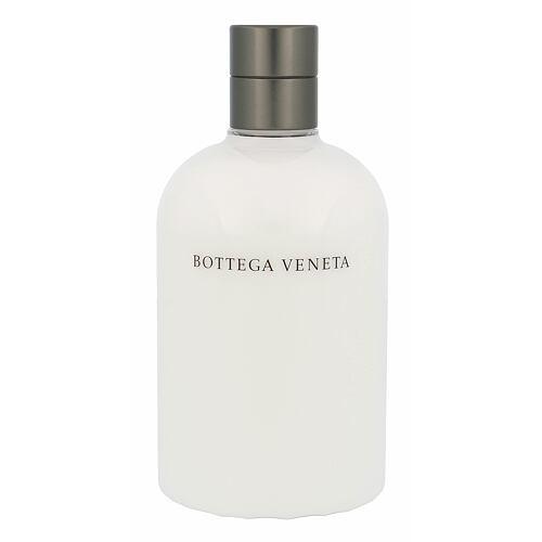 Bottega Veneta Bottega Veneta tělové mléko 200 ml pro ženy