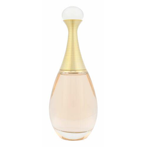 Christian Dior J´adore EDP 150 ml pro ženy