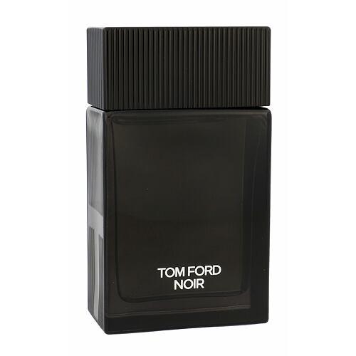 TOM FORD Noir EDP 100 ml pro muže
