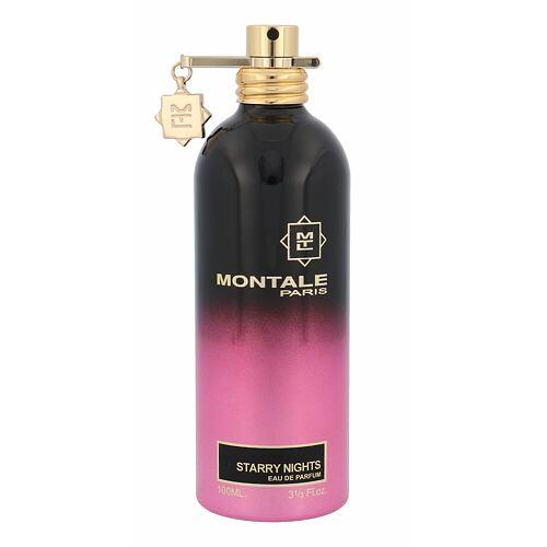 Montale Paris Starry Night EDP 100 ml Tester Unisex