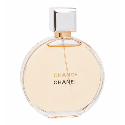 Chanel Chance EDP 100 ml Poškozená krabička pro ženy