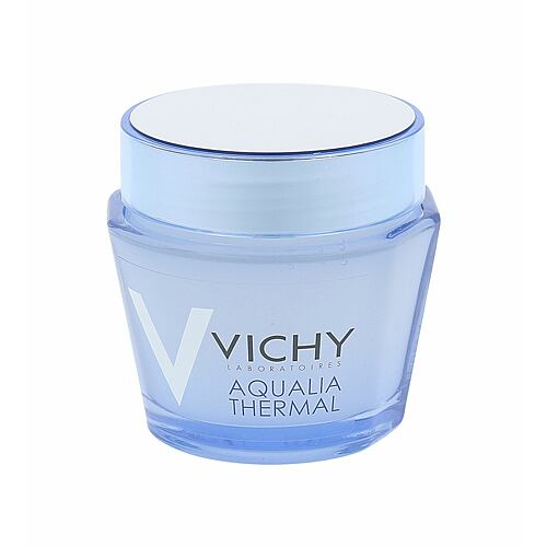 Vichy Aqualia Thermal denní pleťový krém 75 ml pro ženy
