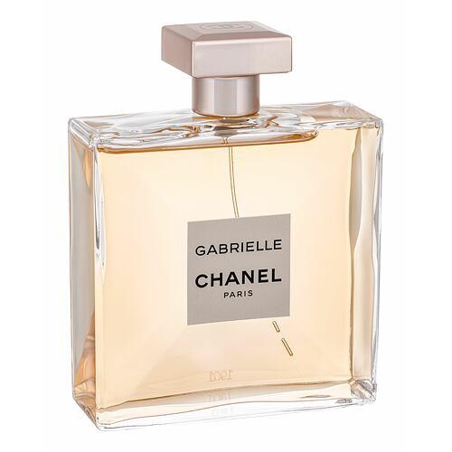 Chanel Gabrielle EDP 100 ml Poškozená krabička pro ženy