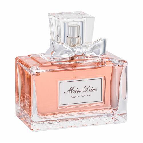 Christian Dior Miss Dior 2017 EDP 100 ml Poškozená krabička pro ženy