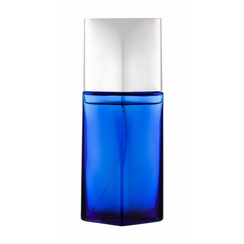 Issey Miyake L´Eau Bleue D´Issey Pour Homme EDT 75 ml pro muže