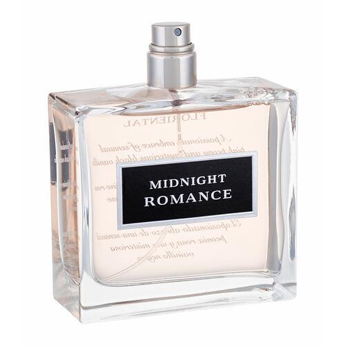 Ralph Lauren Midnight Romance EDP 100 ml Tester pro ženy