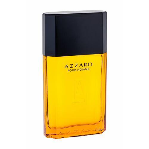 Azzaro Azzaro Pour Homme voda po holení 100 ml S rozprašovačem pro muže